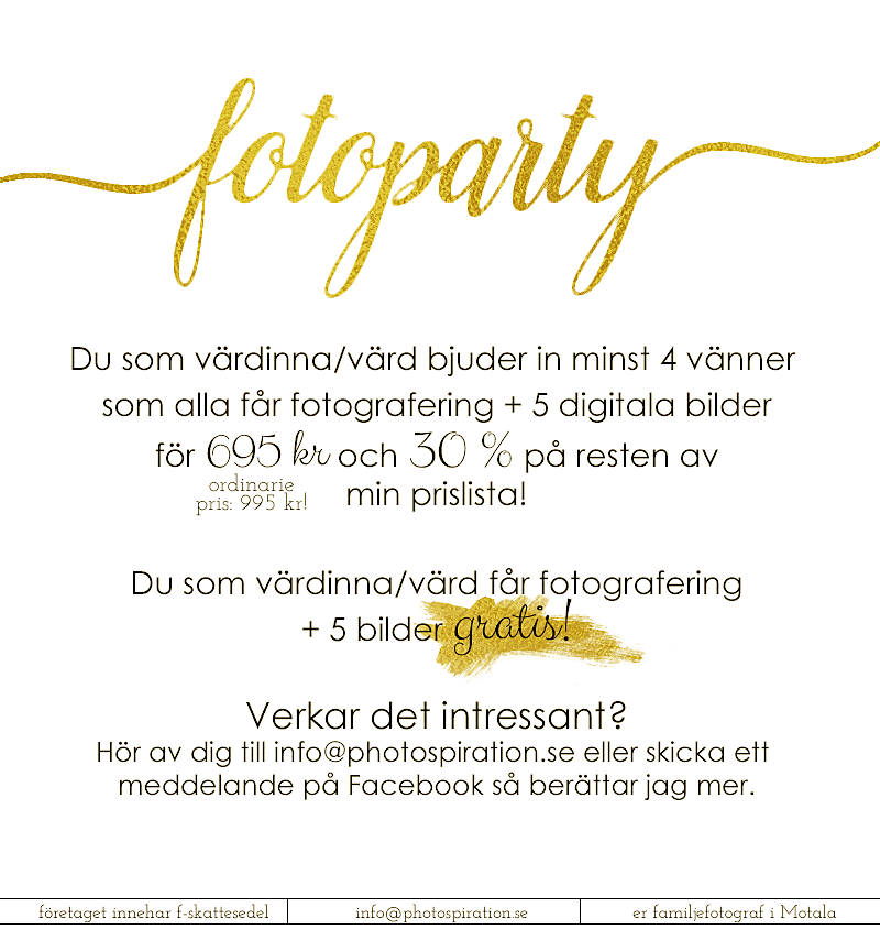 fotoparty-2